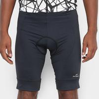 Bermuda Barbedo Sprint Masculina - Masculino