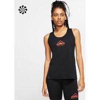 Regata Nike City Sleek Feminina