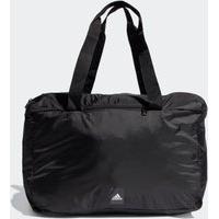 Adidas Bolsa Tote Packable