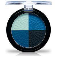 Sombra +4 Color Aquarela - 10,5G