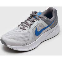 Tênis Nike Run Swift 2 Cinza