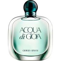 Acqua Di Gioia Giorgio Armani Eau De Parfum - Perfume Feminino 100Ml - Feminino