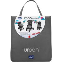 Color Pack Urban Anthracite - Chicco Ch8023-B Color Pack Urban Anthracite