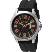 Relógio Condor Co2115Us/8P