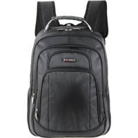 Mochila Tonin Executiva Notebook