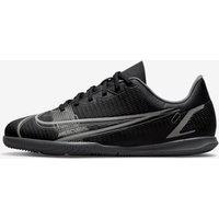 Chuteira Nike Mercurial Vapor 14 Club Infantil