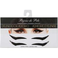 Delineador Adesivo Winehouse 2