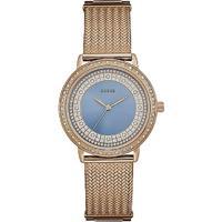 Relógio Feminino Guess - 92288Lpgdra6