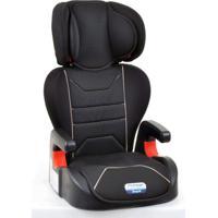 Cadeira Para Auto Burigotto Protege Reclinável 2.3 Dot - Unissex