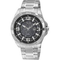 Relógio Masculino Condor Co2115Uy3C
