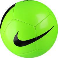 53a5ec8d7aa30 Netshoes  Bola Futebol Campo Nike Pich Team - Unissex