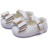 Sapatinho Boneca Sapatotop Shoes Bebe