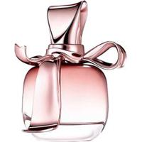 Perfume Mademoiselle Ricci Feminino Eau De Parfum 80Ml