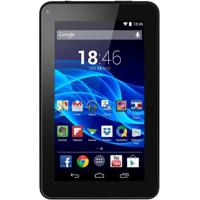"""Tablet Multilaser M7S Nb184 Preto Tela 7"""" 8Gb Wifi Android 4.4"""
