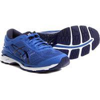 Netshoes  Tênis Asics Gel-Kayano 24 Masculino - Masculino 1a03a7b509793