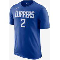 Camiseta Nike Los Angeles Clippers Masculina