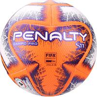 55cf29e403 Netshoes  Bola De Futebol Campo Penalty S11 Pró Ix - Unissex