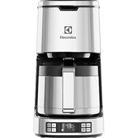 Cafeteira Expressionist Display Lcd Cmp60 Electrolux - 110V