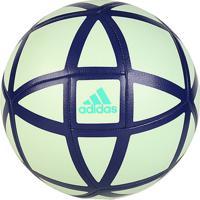 Bola Futebol Campo Adidas Glider - Unissex 115c7192a8f08