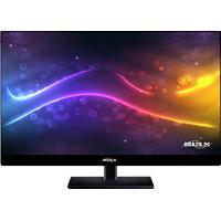 Monitor Led 23.8 Brazil Pc Fhd Widescreen