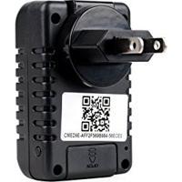 Equipamento Para Detetive Profissional 32Gb Com Câmera Espiã Que Filma E Tira Foto Em Hd, Wireless