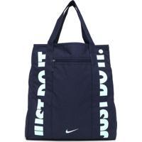 Bolsa Gym Tote Ba5446 Nike