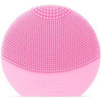 Aparelho De Limpeza Facial Foreo Play Plus | Foreo | Pearl Pink