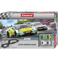 Pista De Percurso E Veículos - Carrera - Audi - Califórnia Toys