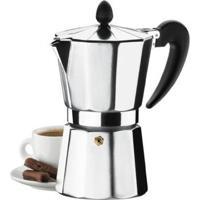 Cafeteira 150Ml 3 Xícaras - Brinox