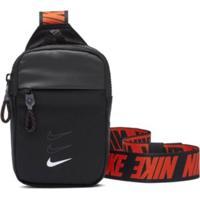 Pochete Nike Sportswear Hip