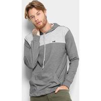 Camiseta Hd Inverted Bloc-5401A - Masculino
