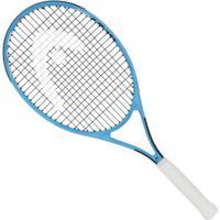 Raquete De Tênis Head Ti. Instinct Comp - Adulto - Azul
