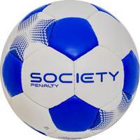Bola Society Player Vii Penalty 57027029
