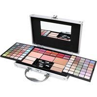 Maleta De Maquiagem Joli Joli The Complete Make Up Case - Feminino