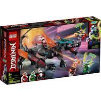 Lego Ninjago - Império Do Dragão - 71713