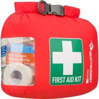 Saco Estanque First Aid Dry Sack Expedition 803614 - Sea To Summit