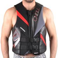Colete Oneill Torque Vest - Masculino
