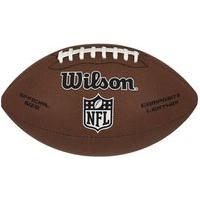 Bola De Futebol Americano Wilson Nfl Limited