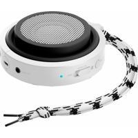 Caixa De Som Bluetooth Philips - Unissex