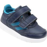 Tênis Infantil Adidas Altasport Cf I - Unissex