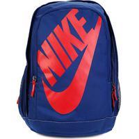 Mochila Unissex Nike Futura 0 Hayward 2 N8wnm0