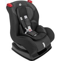 Cadeira Para Auto Reclinavel 9 A 25 Kg Tutti Baby Atlantis Black
