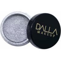 Sombra Pigmento Dalla Makeup - Conky - Unissex-Incolor