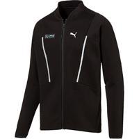 574d14c397 Netshoes  Jaqueta Puma Mercedes Sweat Masculina - Masculino