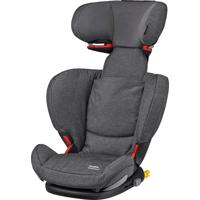 Cadeira Para Auto Rodifix Air Protect 15 A 36Kg Maxi-Cosi Sparkling Cinza