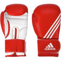9c3f05d8c2 ... Luva De Boxe Adidas Training 14 Oz - Unissex