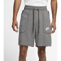 Shorts Nike Air Da0188-050 Da0188050
