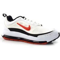 Tênis Masculino Nike Air Max Ap