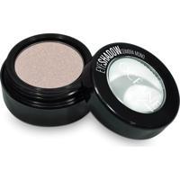 Océane Femme Sombra Eyeshadow Mono 7604 Shine - Feminino-Incolor