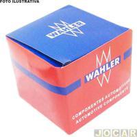Válvula Termostática - Fiorino 1.5 8V Com Ar 1988 Até 2004 - Cada (Unidade)